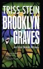 Brooklyn Graves (Erica Donato Mysteries #2) Cover Image