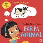 I'm Thinking of a Farm Animal Cover Image