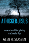A Thicker Jesus Cover Image