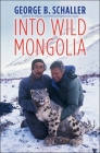 Into Wild Mongolia Cover Image