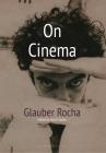 On Cinema (World Cinema) Cover Image