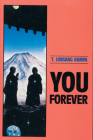 You Forever Cover Image