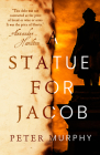 A Statue for Jacob Cover Image