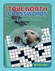 True North Crosswords, Book Nine Cover Image