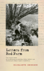 Letters from Red Farm: The Untold Story of the Friendship between Helen Keller and Journalist Joseph Edgar Chamberlin Cover Image