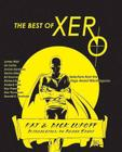 The Best of Xero Cover Image
