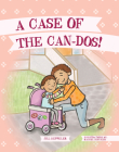A Case of the Can-Dos! Cover Image