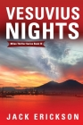 Vesuvius Nights Cover Image