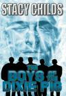 The Boys of the Dixie Pig Cover Image