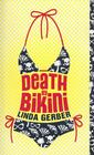 Death by Bikini Cover Image