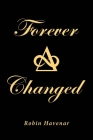 Forever Changed Cover Image