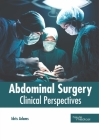 Abdominal Surgery: Clinical Perspectives Cover Image