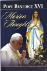 Marian Thoughts: Selection of Texts Cover Image