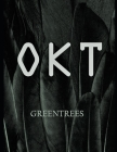 Okt Cover Image