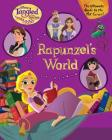 Rapunzel's World (Disney Tangled the Series) Cover Image