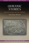 Qur'ānic Stories: God, Revelation and the Audience (Edinburgh Studies in Classical Arabic Literature) Cover Image