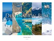 Destination Blue Cover Image