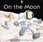 On the Moon Cover Image
