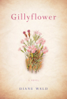 Gillyflower Cover Image