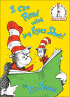I Can Read with My Eyes Shut! (I Can Read It All by Myself Beginner Books (Pb)) Cover Image