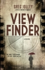 View Finder Cover Image