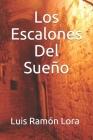 Los Escalones Del Sueño (Poemas #1) Cover Image
