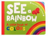 See a Rainbow Cover Image