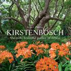 Kirstenbosch: The Most Beautiful Garden in Africa Cover Image