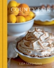 County Fair: Nostalgic Blue Ribbon Recipes from America's Small Towns Cover Image