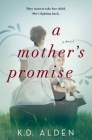 A Mother's Promise Cover Image