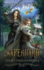 Safeguard Cover Image