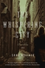 The Whispering City Cover Image