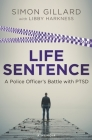 Life Sentence Cover Image