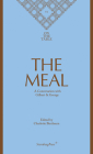 The Meal: A Conversation with Gilbert & George (Sternberg Press / On the Table #6) Cover Image