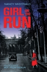 Girl on the Run Cover Image