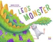 Leo's Monster Cover Image