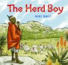 The Herd Boy Cover Image