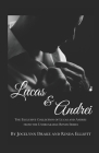 Lucas and Andrei Cover Image