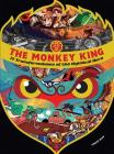 The Monkey King: 72 Transformations of the Mythical Hero Cover Image