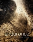 Endurance: Down and Dirty Off-Road Racing Cover Image