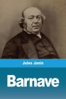 Barnave Cover Image