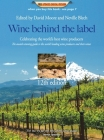 Wine behind the label 12th edition Cover Image