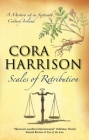 Scales of Retribution (Burren Mystery #6) Cover Image