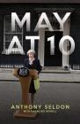 May at Ten Cover Image