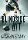 Blindside Hit Cover Image
