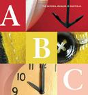 ABC: National Museum of Australia Cover Image
