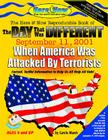 September 11, 2001: The Day That Was Different Paperback (It's Happening to U.S.) Cover Image