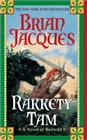 Rakkety Tam (Redwall #17) Cover Image