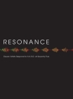 Resonance: Eleven Artists Respond to the Hayward Area Recreation and Park District at Seventy-Five Cover Image