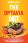 The Optavia Diet Cover Image